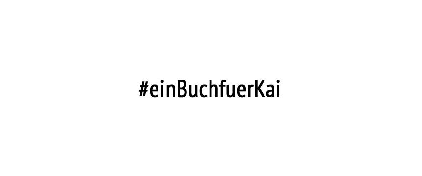 einBuchfuerKai_header