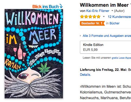 willkommen_im_meer_amazon_nr1
